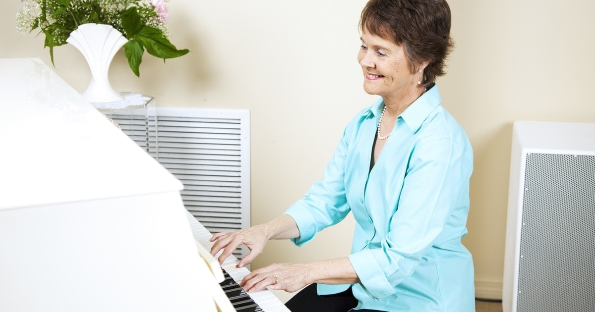 Question From a Piano Teacher Starting to Teach Voice
