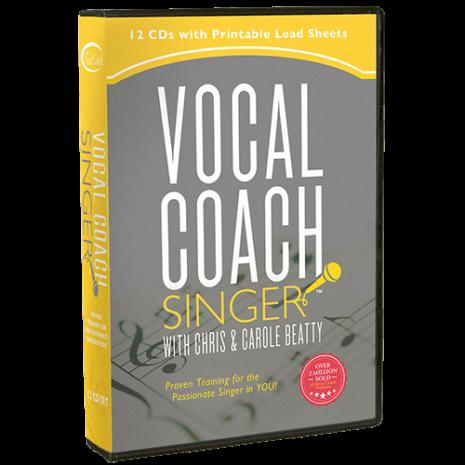 VOCH-Singer-500x500