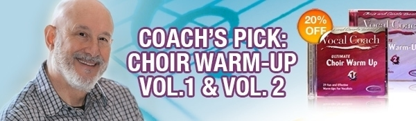 coachpick-choir1-2-blog