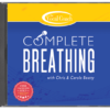 Complete Breathing Wholesale