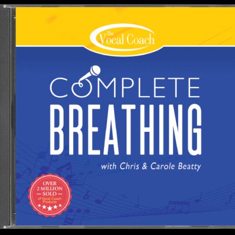 voch-cd-cover-breathing