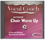 voch-cd-cover-choir1