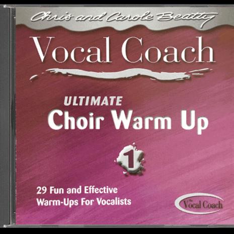 voch-cd-cover-choir1