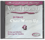 voch-cd-cover-choir2