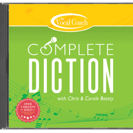 voch-cd-cover-diction
