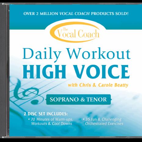 voch-cd-cover-hivoice