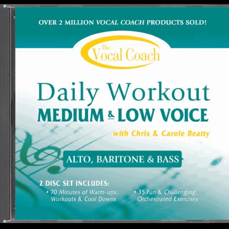 voch-cd-cover-medlowvoice