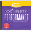 Complete Performance Wholesale