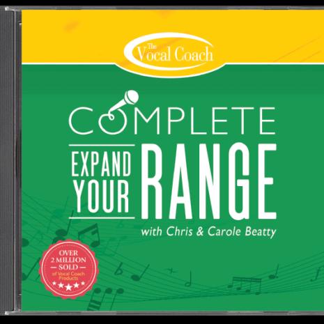 voch-cd-cover-range